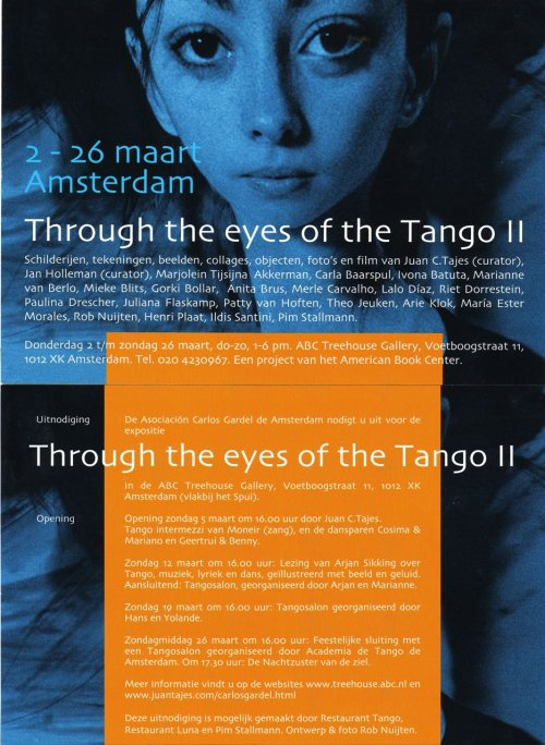 eyesofthetango-flyer