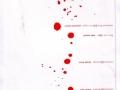 Exhibition Gallery Intermezzo - Dark Star fashion - 2005
