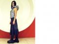 Plastikman - Soundscapes collection - Dark Star fashion 2003 - 2005