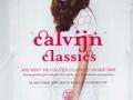 Calvin Classics – October 30th 2009 – Dordrecht – The Netherlands. Dark Star fashion