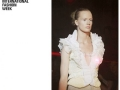 Red Rail – AIFW – July 2010 – Amsterdam – The Netherlands. Dark Star fashion