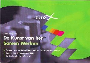 ZLTO - 2006