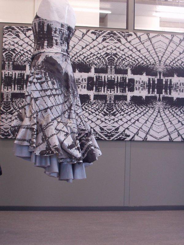rietveld-exhibition-30