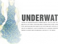 UnderWater - Soundscapes collection - Dark Star fashion - 2003 - 2005