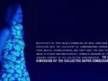 UnderWater - Soundscapes collection - Dark Star fashion - 2003 - 2005